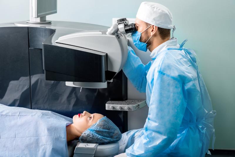 eye-procedures
